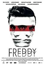 Freddy Eddy