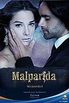 Image of Malparida