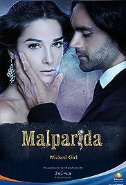 Malparida Poster