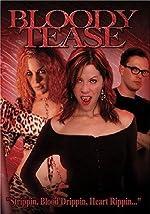 Bloody Tease(2004)