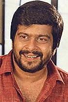 Image of Shankar Nag