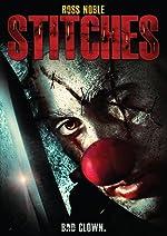 Stitches(2012)