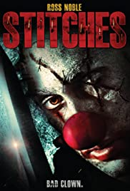 Stitches (2012) Poster - Movie Forum, Cast, Reviews
