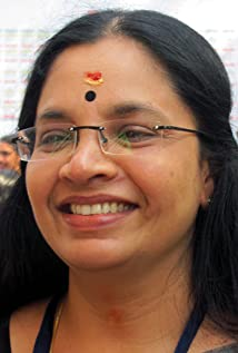 Bhagyalakshmi Picture