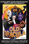 Old Dracula (1974)