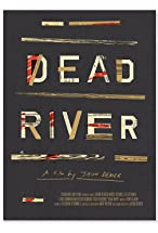 Primary image for Dead River