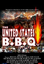 The United States of BBQ
