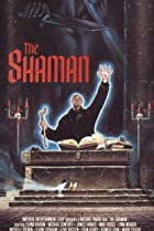The Shaman (1988) Poster