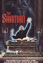 Primary image for The Shaman