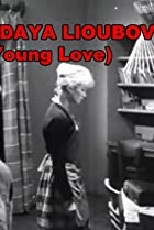 Image of Young Love