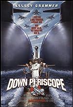 Down Periscope(1996)
