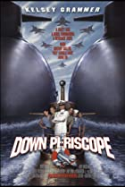 Image of Down Periscope