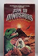 Primary image for Son of Dinosaurs