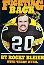 Image of Fighting Back: The Story of Rocky Bleier