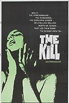 The Kill (1968) Poster
