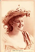 Cissy Fitzgerald's primary photo