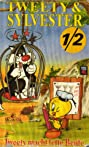 The Sylvester & Tweety Show (1976) Poster