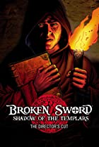 Image of Broken Sword: Director's Cut
