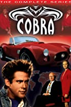 Image of Cobra