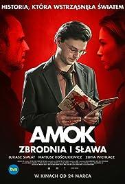 Amok (2017) Online