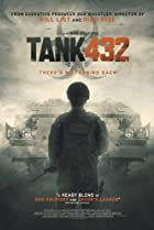 Image of Tank 432