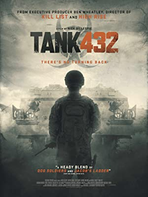 Tank 432 (2015) Download on Vidmate
