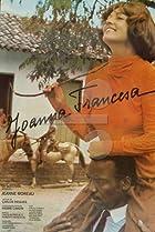 Image of Joanna Francesa