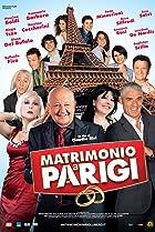 Image of Matrimonio a Parigi