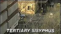 Tertiary Sisyphus
