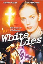 White Lies (1998) Poster - Movie Forum, Cast, Reviews