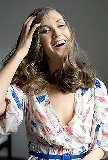 Jana Bernásková Picture