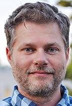 Jeff Howard's primary photo