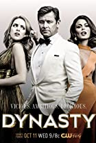 Image of Dynasty