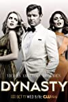 Dynasty Lands Full-Season Order at CW