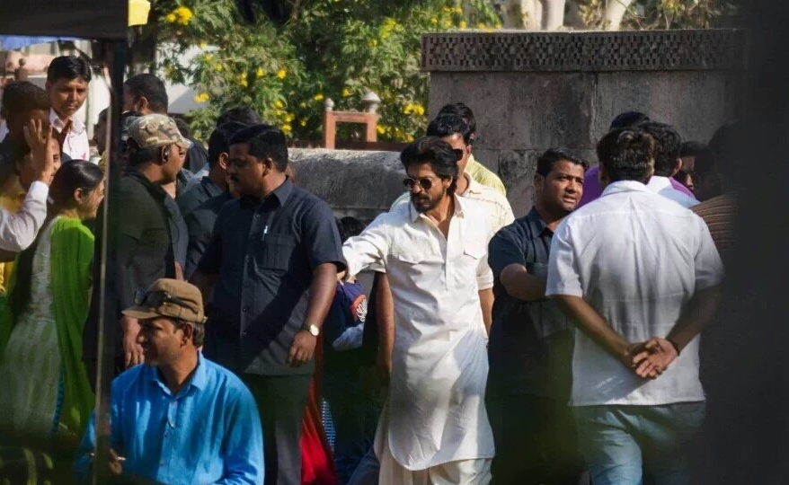 Image result for Raees 2017 imdb