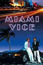 Image of Miami Vice
