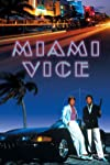 'Miami Vice' Reboot in Works at NBC From Vin Diesel's Production Company