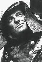 Image of Humphrey Jennings