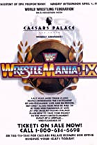 Image of WrestleMania IX