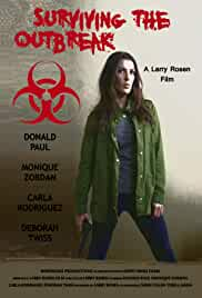 Surviving the Outbreak (2017)
