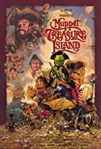 Primary image for Muppet Treasure Island