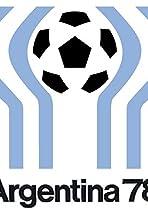 XI FIFA World Cup 1978
