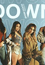 Fifth Harmony Feat. Gucci Mane: Down