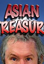 Primary image for Asian Treasure