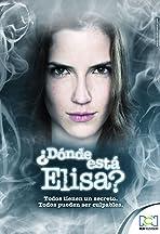 ¿Dónde está Elisa?