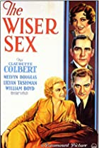 Image of The Wiser Sex
