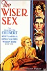 The Wiser Sex