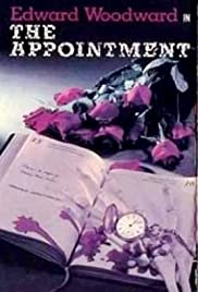 The Appointment (1981) Poster - Movie Forum, Cast, Reviews