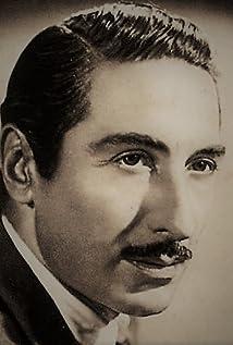 José Nieto Picture