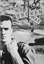 Broken Highway Poster